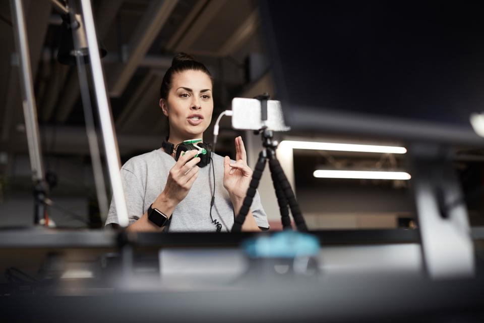 Three Ways AI Can Help You Evolve Your Digital Marketing Strategy
